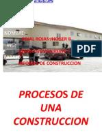 CONSTRUCCION CIVIL.pptx