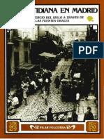 Sociedad madrileña S XIX.pdf