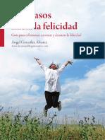 101 Pasos Hacia La Felicidad 140309043625 Phpapp02