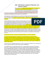 2006-2008-Vieites-Cultura-e-identidad[Entrevista]4p.pdf
