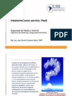 SRI-04a.pdf