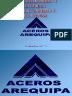 ordenylimpieza-130804131705-phpapp02