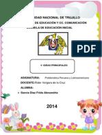 Informe Patristica y Monastica4