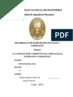 EL SIGLO XXI AMERITA LA GESTION POR COMPETENCIAS.docx