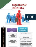 Presentación1.Pptx Sociedades Exponer