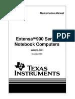ext900sg.pdf