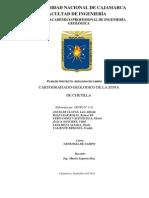 Plan de Proyecto de Geolgia de Campo (1)
