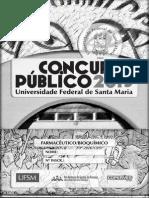 farmaceutico.pdf