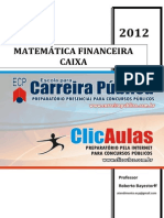 7130__APOSTILA__Matematica_Financeira_-_CAIXA_-_Professor_Roberto.pdf