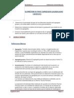 granulometria del agregado grueso.docx