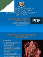 Enfermedad Trofoblastica Gestacional 1204603713394914 2