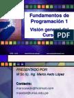 IntroduccionFP1