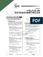 7. Química