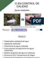 090123qidsensibilizacin Ambiental Modulo Agua 1234767820231375 3