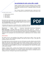 os-tres-tipos-principais-de-solo.pdf