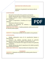 181021938-SESIONES-PSICOPROFILAXIS