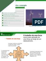 Trabalho Editora Abril-ok