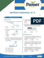 Física_Sem_6.pdf