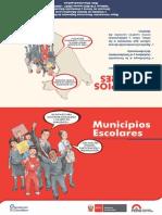 diptico_muncipios