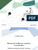 Manual Prevencion de Riesgos Laborales en Panaderias (1)