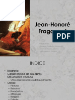 Jean-Honoré Fragonard_ FINAL