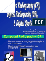 Computed Radiography Cr Digital Radiography Dr3148