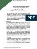 Probity in governance pdf