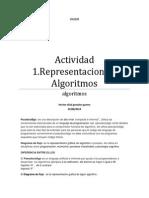 ritmos algoritmos 1.docx
