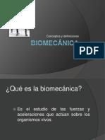 Biomecánica.ppt