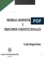 Delgado_24-08-05