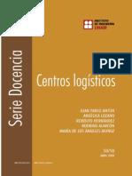 ANDI 2012 Documento 6b doc CENTROS LOGISTICOS.pdf