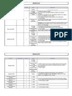 Atencion_RENIEC.pdf
