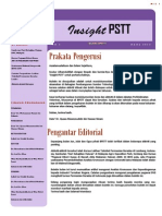 Insight Ogos2014