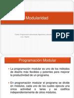 MODULARIDAD (1)