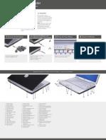 Inspiron-1420 Setup Guide Es-mx