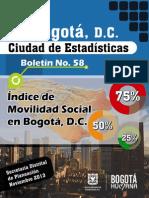 DICE142-BoletinIndiceMovilidad-04122013