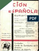 Acción española (Madrid). 1-1-1934, n.º 44.pdf