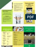 Brosur TIPS dan Makanan Sehat Haji .FH11.pdf