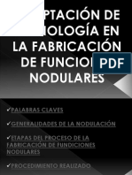 37742061-Fundiciones-nodulares