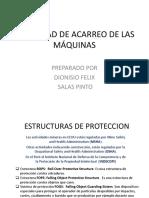Capacidad de Acarreo de las Máquinas (1).pdf