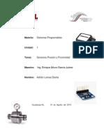 T3  Sensores de Presion y Proximidad .pdf