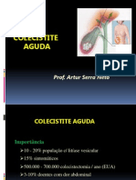 Colecistite_Aguda_Artur.pdf