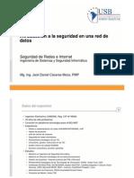 SRI-01a.pdf