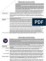 Meditacion Zazen.pdf