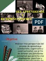 teoriasdelaprendizaje-090518154839-phpapp01.pptx