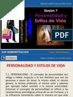 Sesion 7 Personalidad y estilo1.pptx
