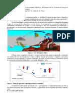 ciclo_hidrologico