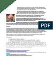 UrologyQuiz11Answer (1)
