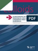 InfoColloids 15