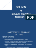 DFL-2